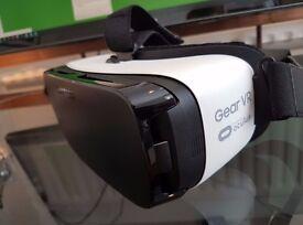 Samsung Gear VR - Powered by Oculus