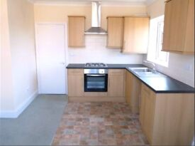 1 Bedroom spacious flat available for move-in at Southwick