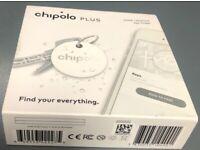 GPS Key Finder (Chopolo Plus)