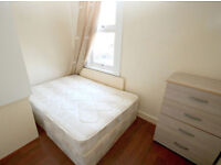 Awesome single bedroom ready now. west ham - Canning town. Must see!!