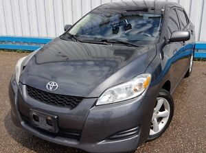 2009 Toyota Matrix XR *AUTOMATIC*