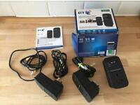 Bt Broadband Extender Flex 500 Kit,