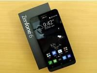 Asus zenfone 6 mobile