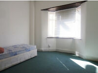 *! SPACIOUS 1 BEDROOM FLAT, LECHMERE RD, WILLESDEN, NW2 5DA!*
