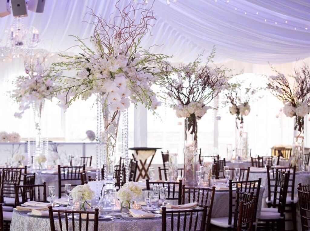Wedding Decorators Venue Stylists Image 1 Of 9