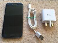 samsung s7 32gb unlocked plus cash. excellent condition swap for iphone 7