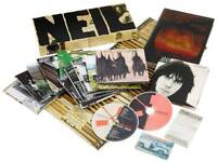 Neil young vol1 archives dvd box set