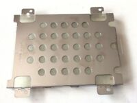ACER TRAVELMATE 2410 HDD HARD DRIVE CADDY - NO SCREWS