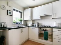 EDINBURGH FESTIVAL FLAT: Stylish 1 bedroom City Centre Festival Flat to rent with Parking! (ref 007)