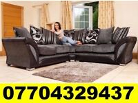 CORNER SOFA BRAND NEW DFS OFFER THIS WEEK ONLY