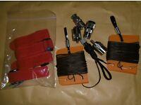 Portable HF antenna 150watts