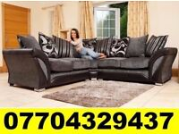 CORNER SOFA BRAND NEW DFS FAST DELIVERY
