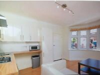 2 Bed Flat, Wood Lane, Isleworth, TW7