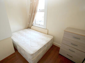 Awesome single bedroom ready now. Plaistow, Canning town. Must see!!