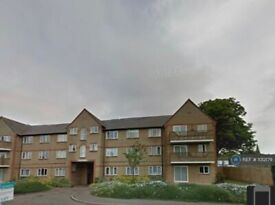 1 bedroom flat in Farnsworth Court, Peterborough, PE2 (1 bed) (#1012179)