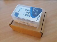 PayPal Here Chip & PIN Card Reader (New & Boxed)