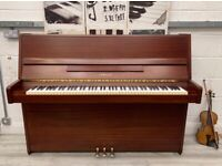 🎵 STUNNING QUALITY YAMAHA UPRIGHT PIANO ***CAN DELIVER***🎵