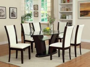 SIA DINING SET AT UNBEATABLE PRICE(OPTION TO PAY ON DELIVERY)