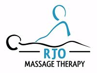 Consultation & Sports Massage Treatment for £30