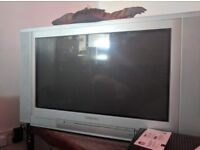 "26"" TV"