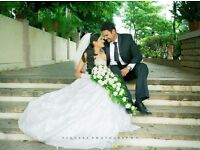 Photography services for weddings, events, couple and individual portfolios