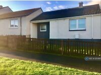 1 bedroom house in Loganlea Crescent, Addiewell, West Calder, EH55 (1 bed) (#1210468)