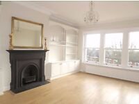 Substantial 3 DOUBLE bedroom apartment - RECENTLY REFURBISHED - Cavendish Road, Clapham, London SW12