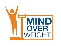 Mind Over Weight