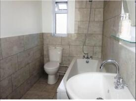 3 bed house to rent Ynyscynon Road