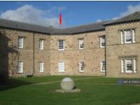 5 bedroom house in Williams House, Bodmin, PL31 (5 bed)