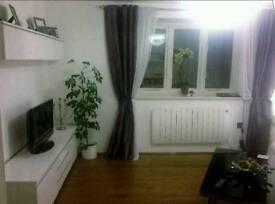 Spacious 2 Bedroom Flat (Eltham) £1300pm