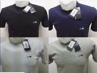 MENS Designer T-Shirts 100% Genuine