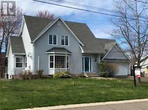 ***REDUCED!!*** House for sale in Shediac