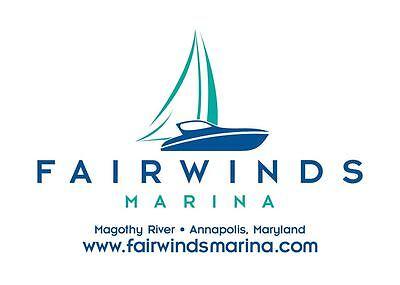 Fairwinds-Marina-Online