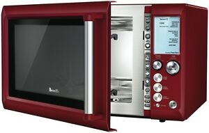 Countertop Dishwasher Good Guys : Convection Ovens: Convection Oven Good Guys