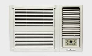 WANTED TO BUY-Window air conditioner unit Birmingham Gardens Newcastle Area Preview