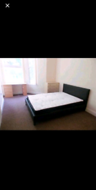 Doble room to rent in Cathays