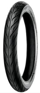 IRC NR73 Universal Moped Tire  90/90-14 T10272*
