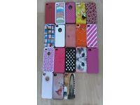 20 iPhone 4 cases 5.00