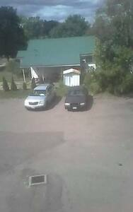 2004 Ford Crown Victoria p71 Other