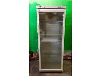 LIEBHERR uks 3602 Commercial/catering/fridge
