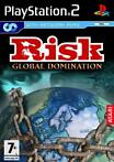 Risk Global Domination - PS2
