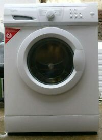 Statesman Washing Machine ***FREE DELIVERY & CONNECTION***3 MONTHS WARRANTY***