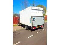 LOW COST MAN AND VAN REMOVALS WIGAN, BRYN, HINDLEY, STANDISH.