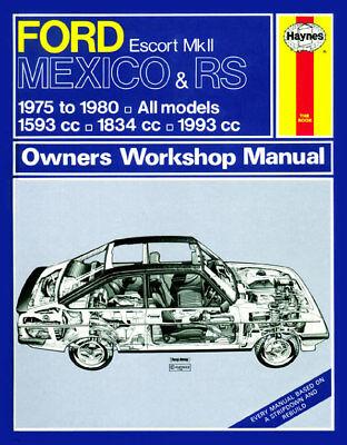 Ford Escort MK2 HEADLAMP Bowls 1 x Pair fits 1975-1980 Harrier We ship W-wide