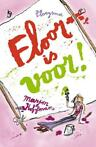 Floor is voor! - Marjon Hoffman - Hardcover