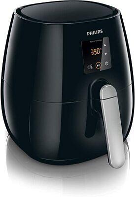Philips Digital Air Fryer 1.8 lb/2.75 qt _ Free Shipping
