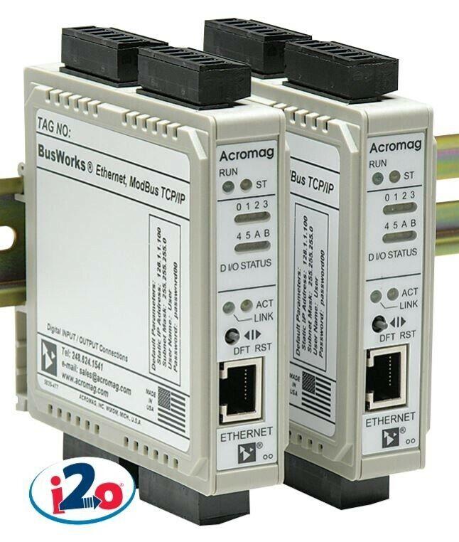 ACROMAG 951EN-6012 / 951EN6012 (NEW)