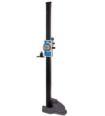 54-212-016-1 Fowler Sylvac Electronic Height Gage 16