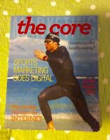 The core  (third Canadian edition)